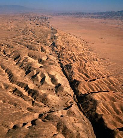 mexico jordbävning