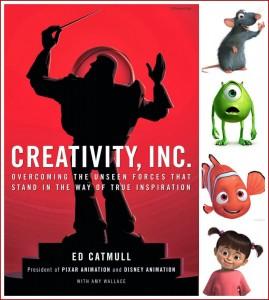 creativity-inc-pixar-catmull1