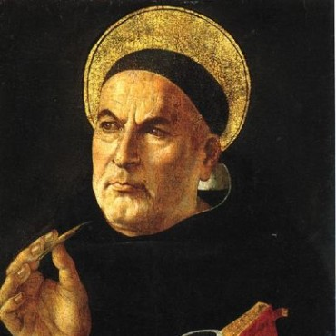 st augustine s important philosophical contributions defen 1 100 25 .