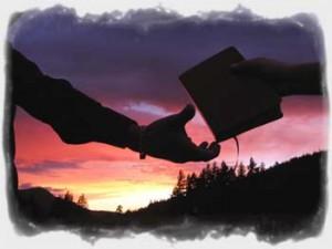 evangelism-1-300x225