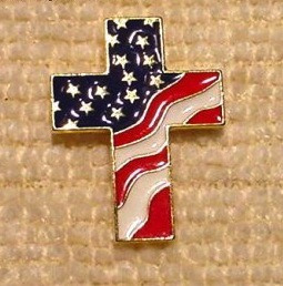 us9008g-patriotic_cross1