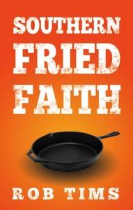 Southern Fried Faith