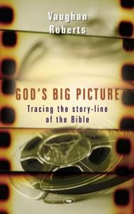 dating an unbeliever gospel coalition resources