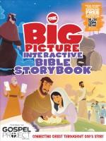 TheBigPictureInteractiveBibleStorybook_CVR