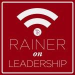 rainer-on-leadership-logo-300-300x300