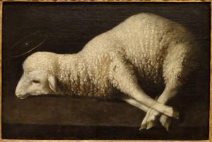 Agnus_Dei_(The_Lamb_of_God),_by_Francisco_de_Zurbaran,_c._1635-1640_-_San_Diego_Museum_of_Art_-_DSC06627