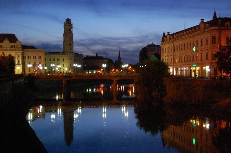 Oradea-134510