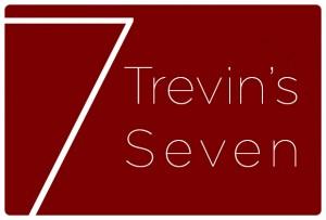 TrevinSeven1web