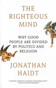 20140218081121!The_Righteous_Mind