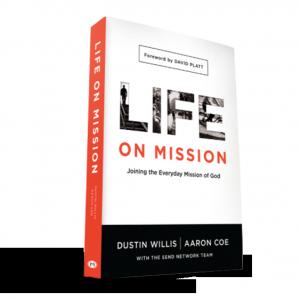 LifeOnMission_Book_Transparent