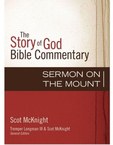 mcknight-sermon-on-the-mount