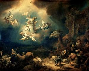 angel-shepherds1-300x240