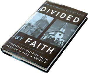 dividedbyfaith