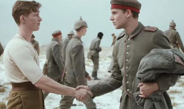 sainsburys-christmas-advert-first-world-war-534812