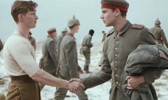 sainsburys-christmas-advert-first-world-war-534812
