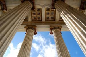 the-4-success-pillars