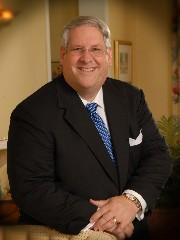 Charles Chuck Kelley