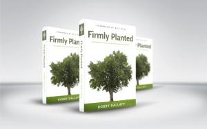 Firmly-Planted-Book-Cover-Mockup-v3-Subtitle