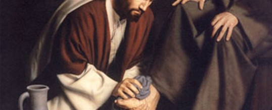 jesus-christ-humility-538x218
