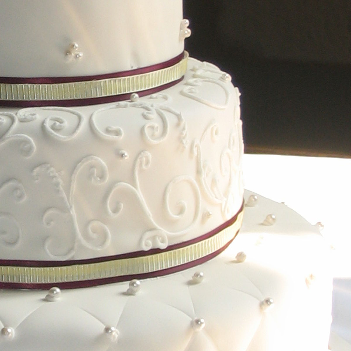 wedding cakes oklahoma city area religious liberty and rights is not a zero sum 25167