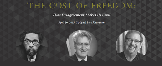Cost of Freedom_three_fourths