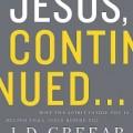 Jesus-Continued-219x300