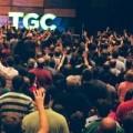 TGC2013_02