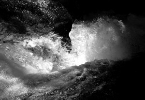 Rushing_Water_BW_by_coldasylum