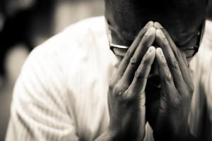 confessing-sin