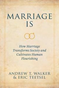 marriageiswalker