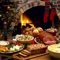 Merry-Christmas-holiday-family-fun-time-lifepopper-food-magic-gathering-6