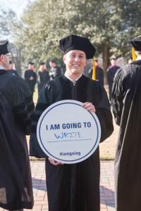 Graduation Fall 2015_20_Cassity