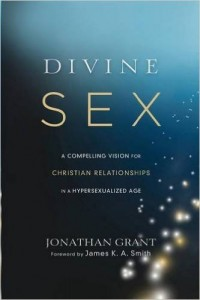 divinesexbook