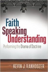 faithspeakingunderstanding
