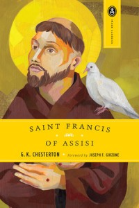 francisofassisi