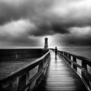 light_my_path_____by_vaggelisf-d330ne5