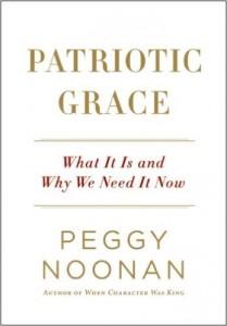 patrioticgrace