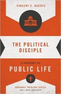 politicaldisciple