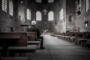church-768613_960_720