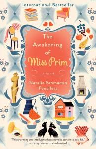 the-awakening-of-miss-prim-9781476734248_hr