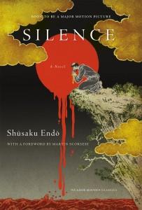 silence-shusaku-endo