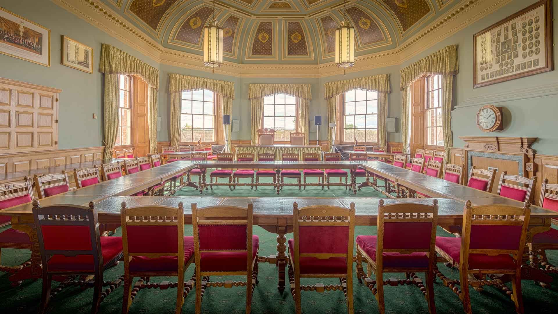 9 Things You Should Know About the Council of Trent