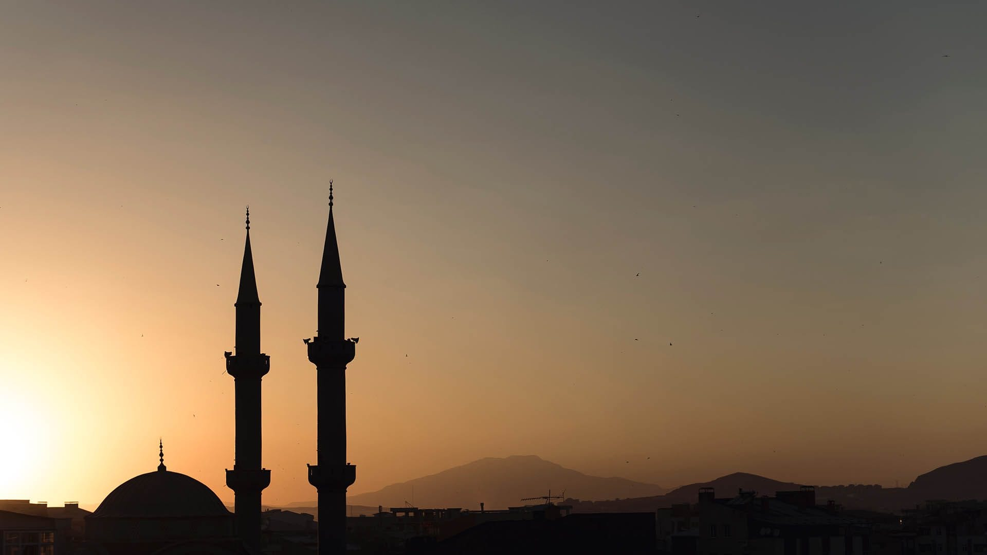 9 Things You Should Know About Islam