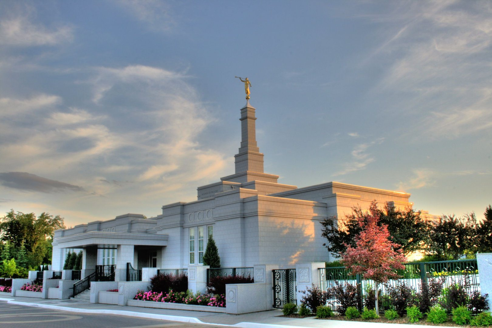 9 Things You Should Know About Mormonism