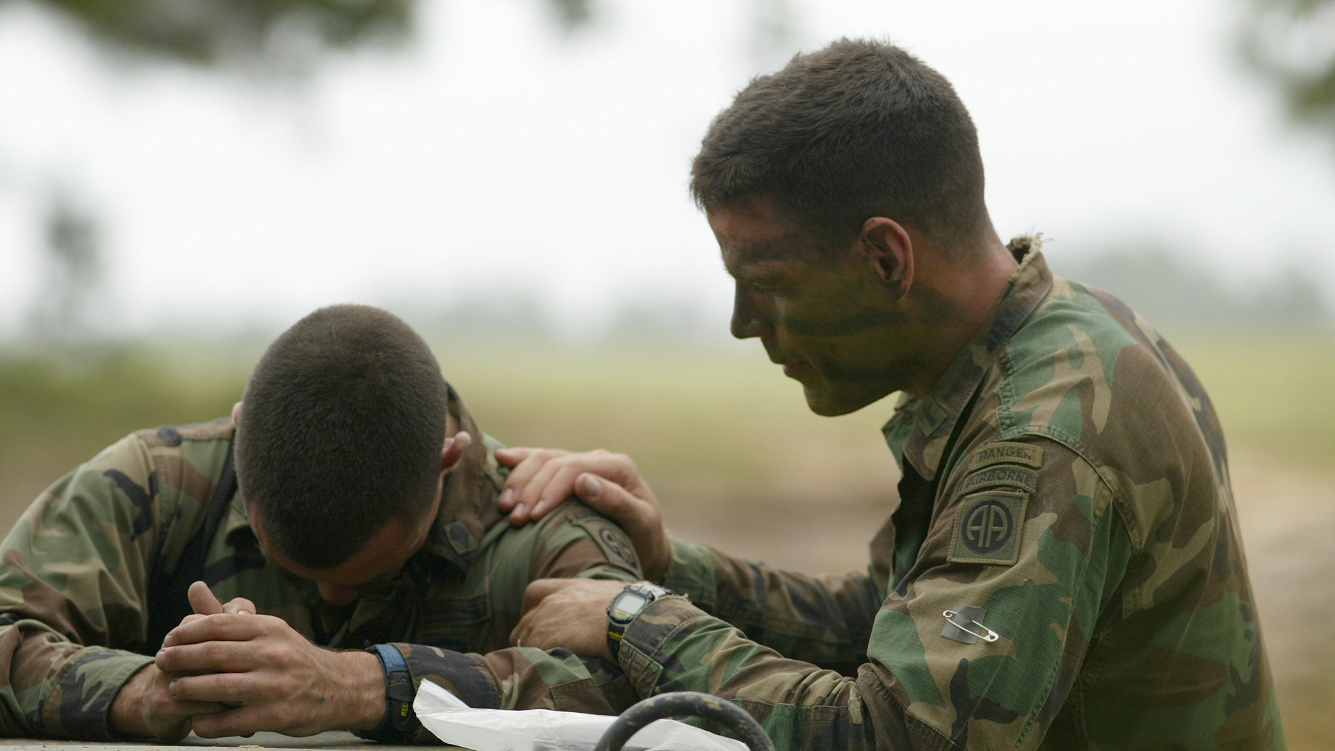 9 Things You Should Know About Military Chaplains
