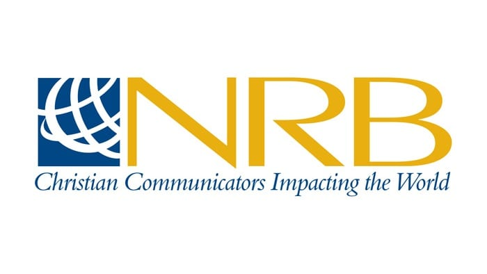 TGC Receives Billy Graham Award for Excellence in Communications from NRB