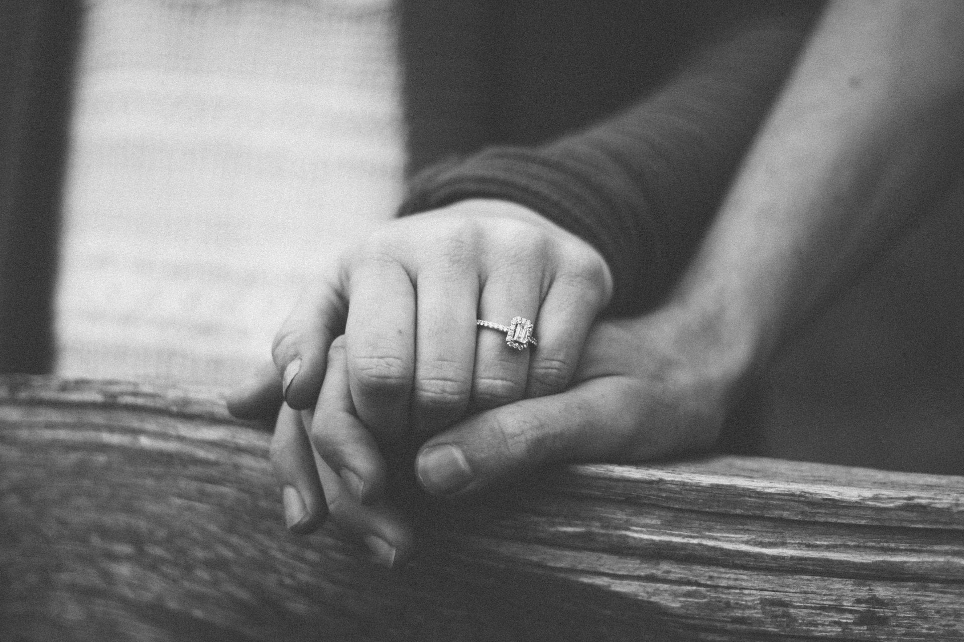 Sexual Chastity: God's Life-Giving Path for Unmarried Lovers