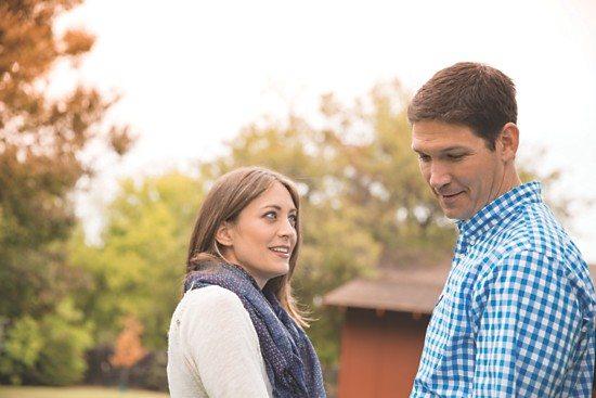 Matt chandler wife dating in high school. watch shui hu zhuan online dating.