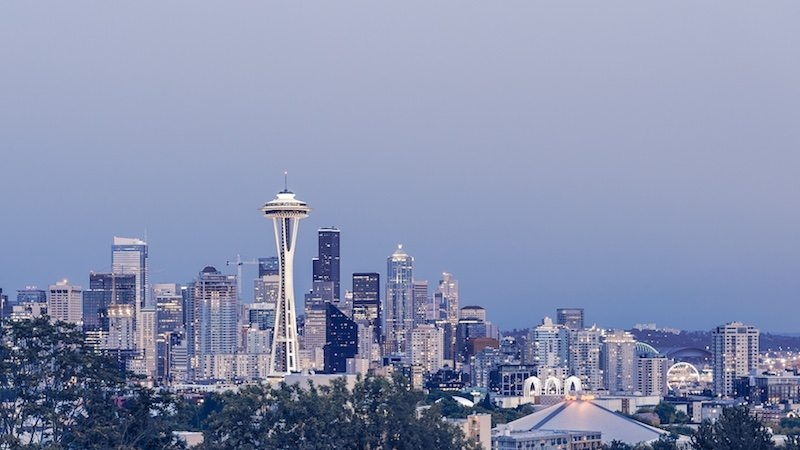 Seattle Reboot Life After Mars Hill