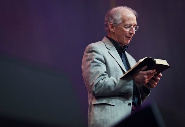 10 quotes from john piper s new book on scripture. Black Bedroom Furniture Sets. Home Design Ideas